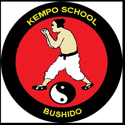 Groot Logo
