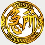 Kyusho Logo