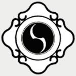 Gyakutedo Logo Sidebar