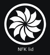 Nederlandse Federatie voor Krijgskunsten